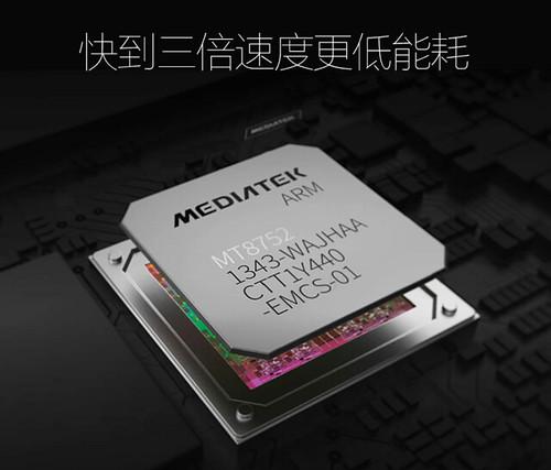 Minimachines.net 2015-08-28 10_23_21