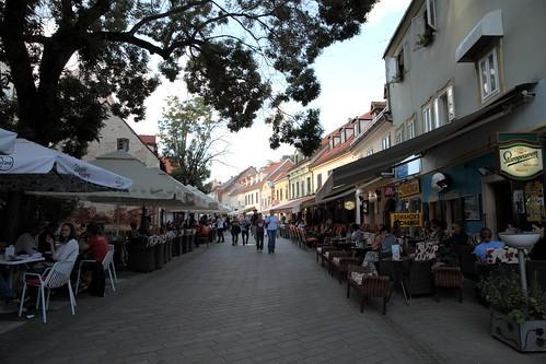 038-tkalciceva-street