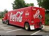 Coca-Cola 990381796 by TheTransitCamera