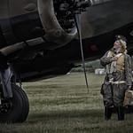 ATA Pilot