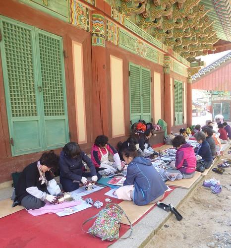 Co-Busan-Temple Beomeosa (8)