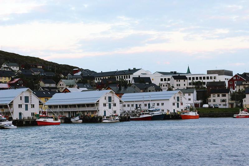 Norwegen Kreuzfahrt sommer 2015 165gimp