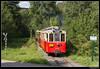 TTA AR.133 + A 8944 - Forge-à-la-Plez by Spoorpunt.nl