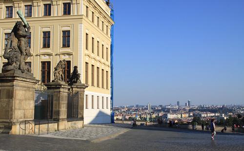 Prag154