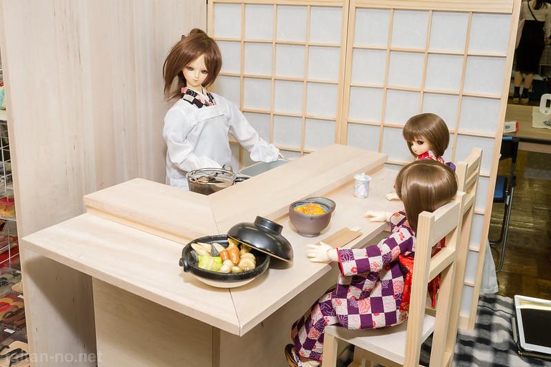 Dollshow44浜松町FINAL-1300-DSC_1296