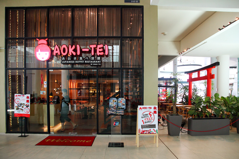 Aoki-Tei-Japanese-Buffet-Restaurant