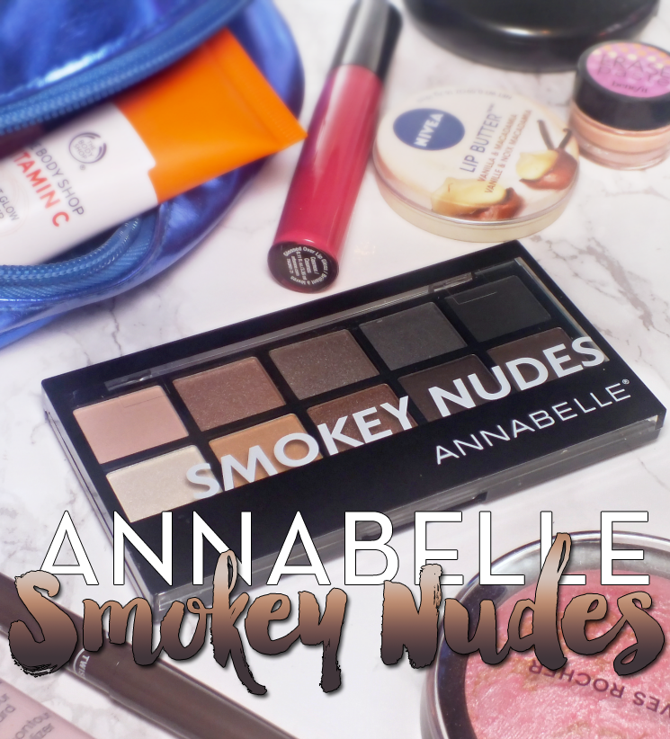 annabelle smokey nudes palette (8)