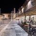 Ascoli Piceno (Piazza del Popolo) by https://www.facebook.com/robertotaddeofoto28