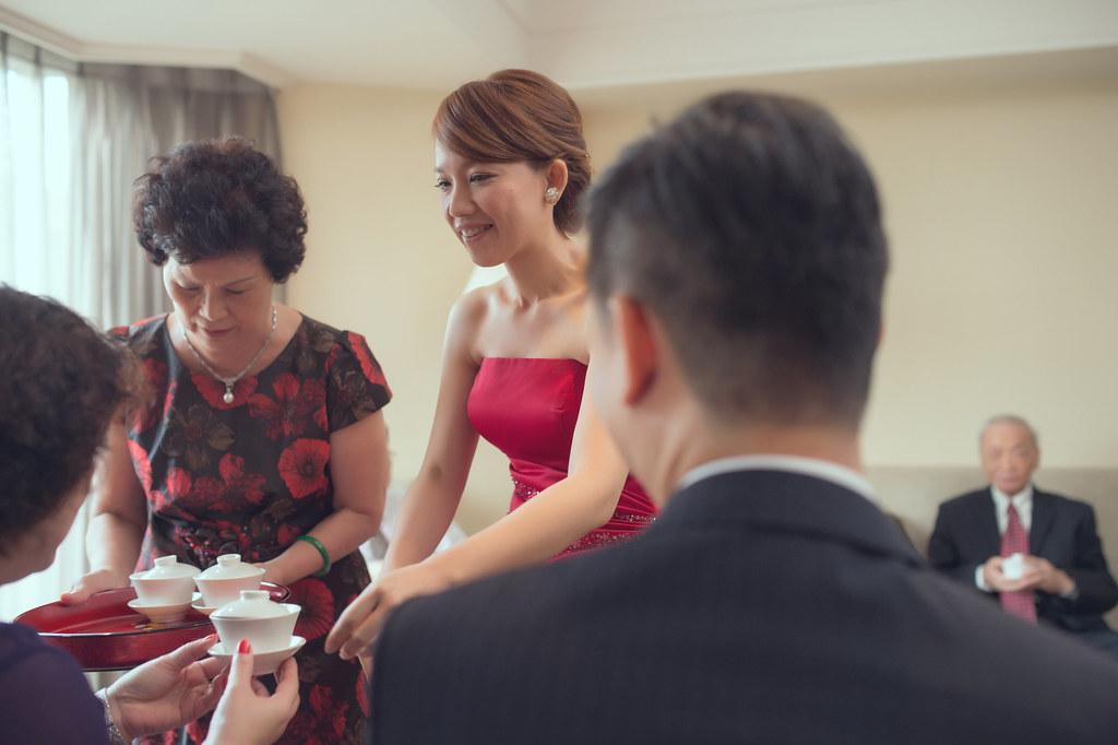 20150719晶華酒店婚禮紀錄 (74)