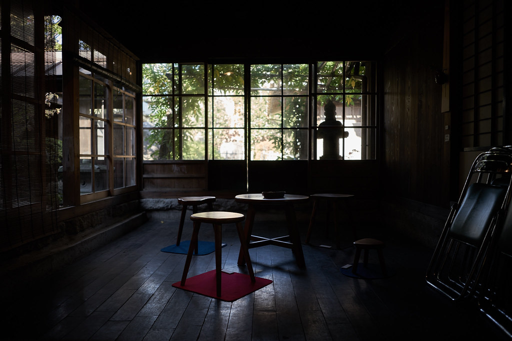 旧宮崎酒造-2