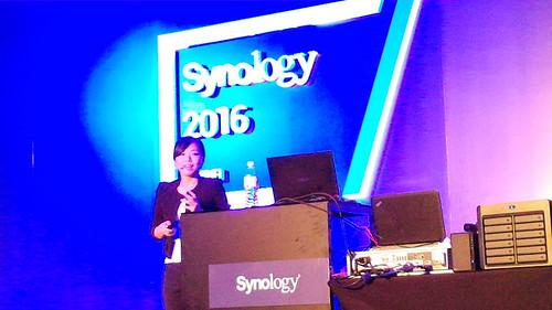 P_20150912_130609_Synology 2016.JPG