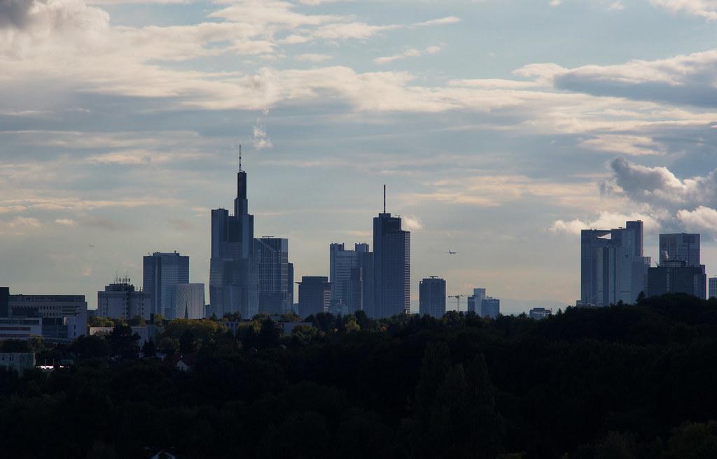 Hotel Klein Messehotel Frankfurt Am Main