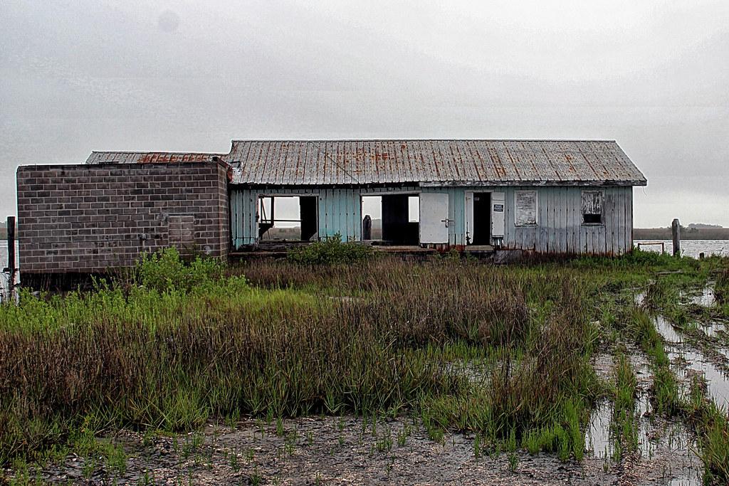 Leeville Louisiana Tripcarta