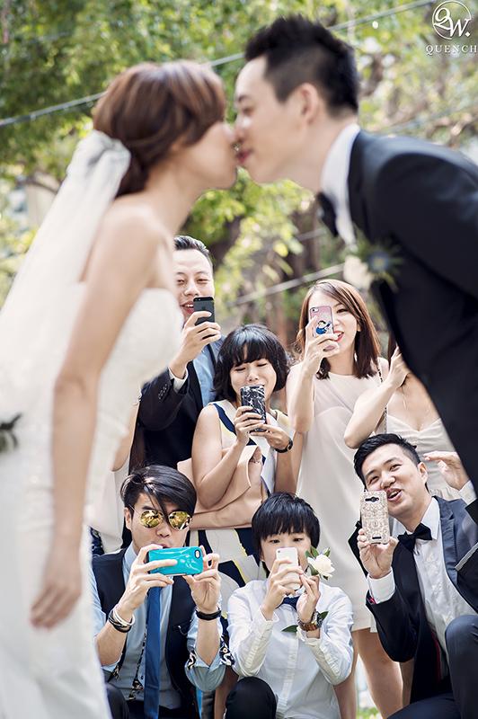 """""""台北光點 婚攝,婚禮攝影,戶外婚禮,海哥,CJ,婚攝,台北光點,光點咖啡,spot,skiseiju,Wedding"""