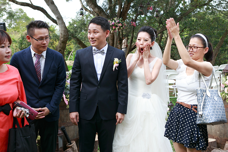 顏氏牧場,後院婚禮,極光婚紗,海外婚紗,京都婚紗,海外婚禮,草地婚禮,戶外婚禮,旋轉木馬,婚攝_000153