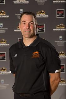 Jake Schmidt (MVB Asst Coach 15-16 Snucins)