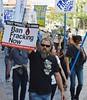 fracking-protest-Denver2 (22) by desrowVISUALS.com