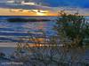 Michigan skies P1160175wcr by panda_orchid