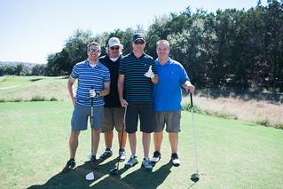 Arms_of_Hope_San_Antonio_Golf_2015-24