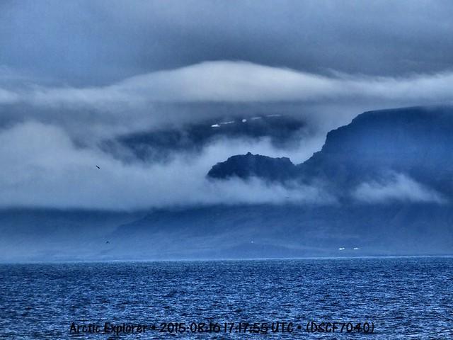 Around Iceland DSCF7040