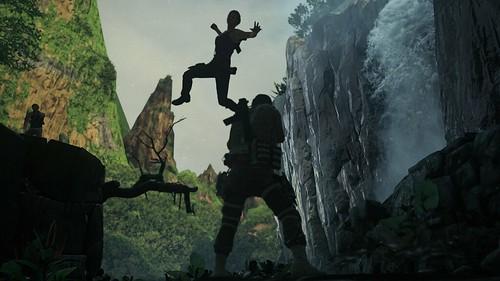 uncharted 4, image 8
