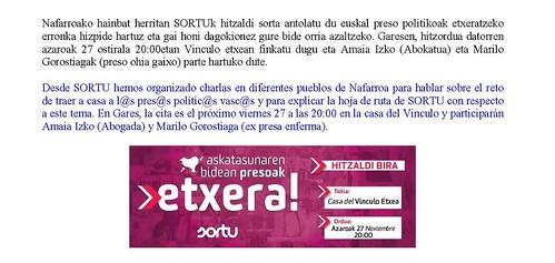 Euskal_Presoak_Hitzaldia