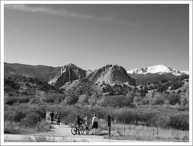 Garden of the Gods 2015-10-31 5
