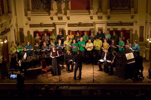 2015-11-05 Tonvoll Rossini Konzer 28