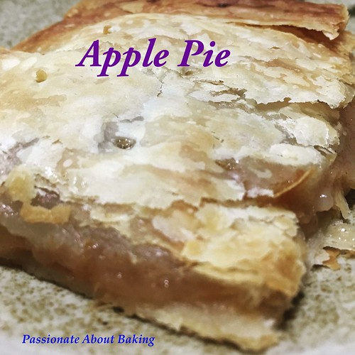pie_apple03