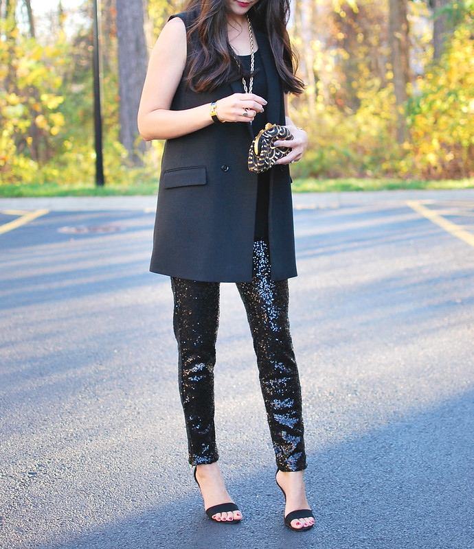 2015-holiday-outfit-9