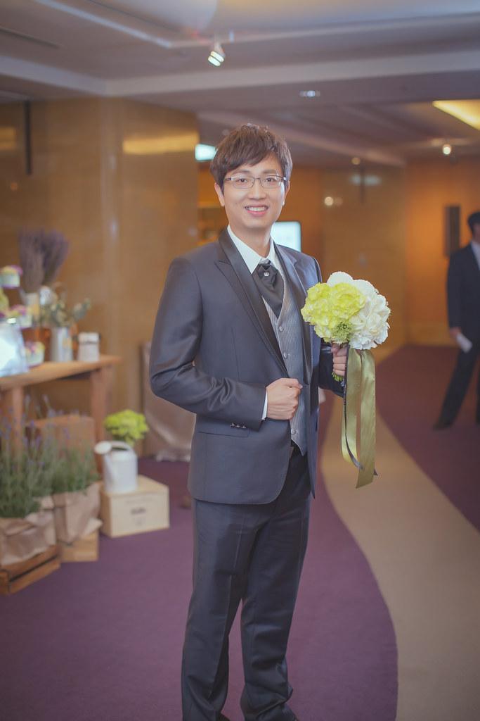 20150228六福皇宮婚禮記錄婚攝 (59)
