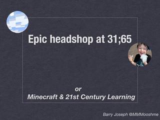 MinecrafttheSwedishToy.001
