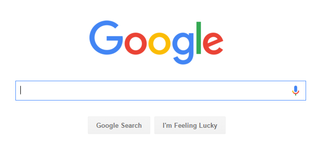 google_ncr