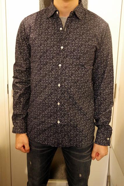 ファッション通販セール.com_437