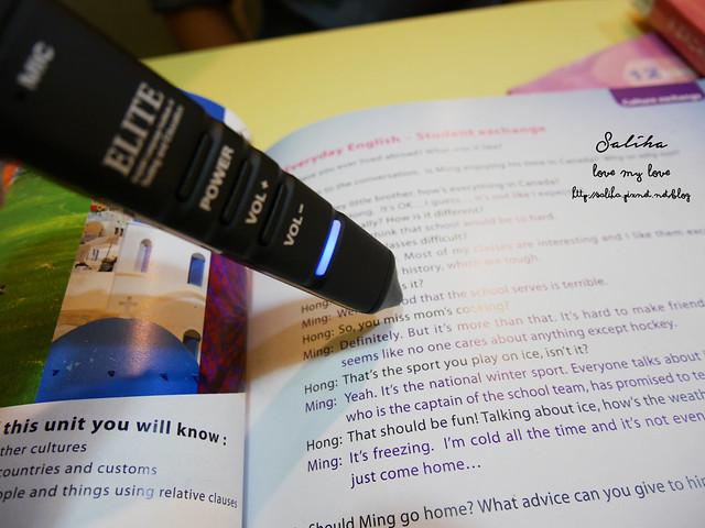 多益考試英語英文補習班保證班 (10)