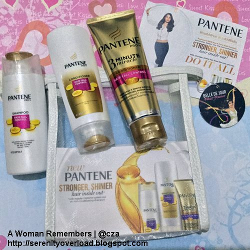 Pantene-shampoo-conditioner_3-Minute-Miracle-sample