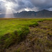 Theewaterskloof Rays by Panorama Paul