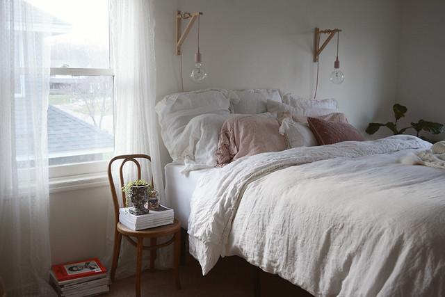 room design2