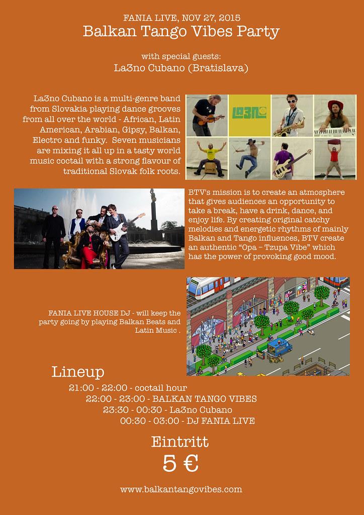151127_Fania Live BTV La3no Cubano Poster JPG