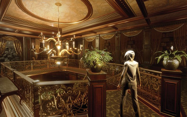 Republique_PS4_EP2_B