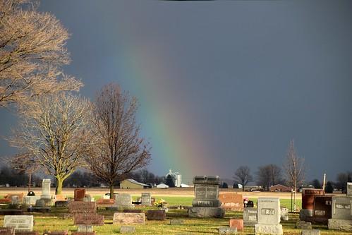 IMG_6915a_December_Rainbow