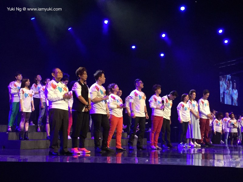 love from the starsthumb_IMG_1019_1024 09concert 2015