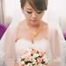 Wedding-0410 拷貝