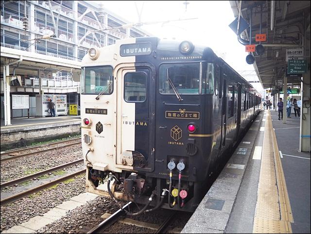 PB199073
