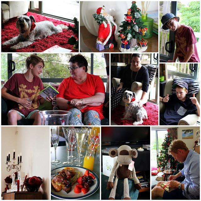 Christmas 20156 (1600x1600)