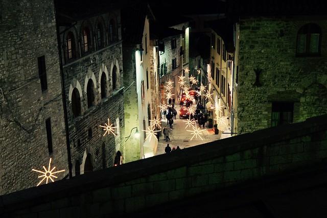 christmas-gubbio-cr-brian-dore