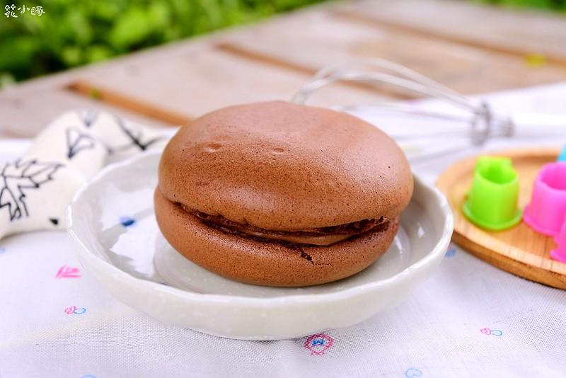 久久津乳酪菓子手造所彌月蛋糕推薦 (23)