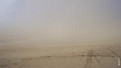 193. Tormenta de arena / Sand Storm