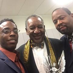 @faharrafvision Terrence Wilson and David Acey Here at the 21st Annual Stone Awards Memphis Tennessee!  #FFVWORK #TEAMLOVE  IG, @faharrafvision Twitter, @faharrafvision FB, Fa-Harra F. Vision Snapchat, Fa-Harra #SonofAAG  #iVDFAM #FFV #memphisgoldanddiamo