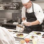 July 16, 2013 - 12:58pm - 20130716_chefs-table_196